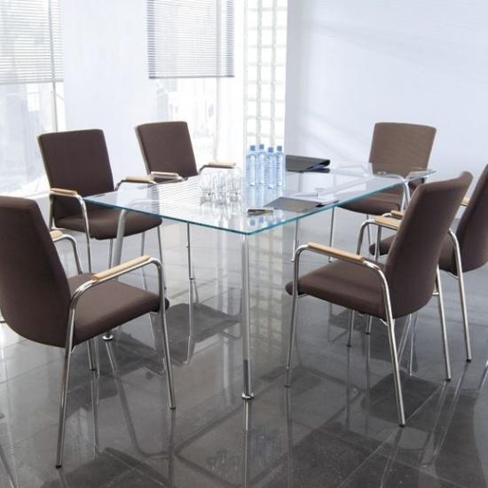Bejot_ZIP_krzesla_konferencyjne_1