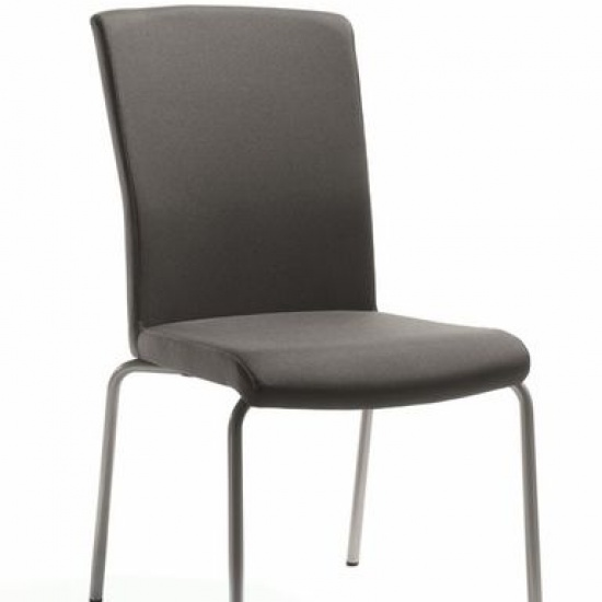 Bejot_ZIP_krzesla_konferencyjne_2
