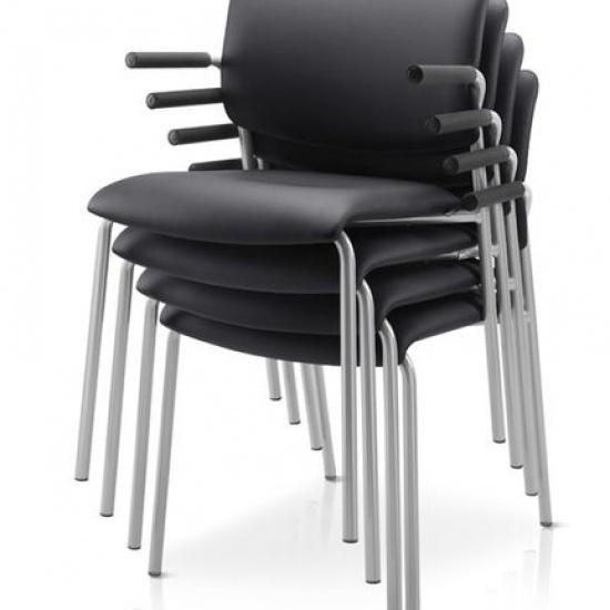 Bejot_ZIP_krzesla_konferencyjne_11