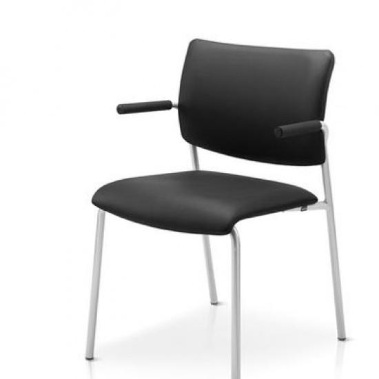 Bejot_ZIP_krzesla_konferencyjne_12