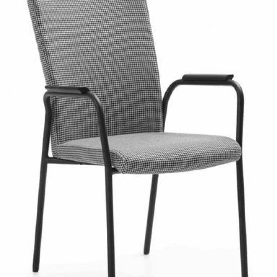 Bejot_ZIP_krzesla_konferencyjne_15
