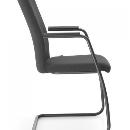 Bejot_ZIP_krzesla_konferencyjne_5
