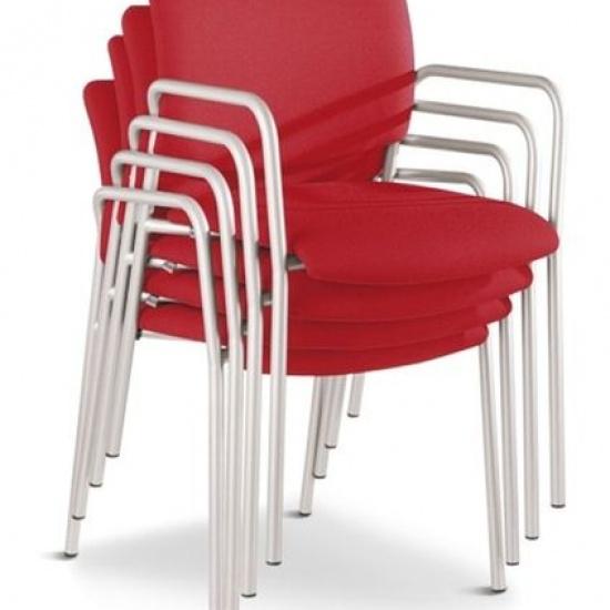 Bejot_ZIP_krzesla_konferencyjne_3