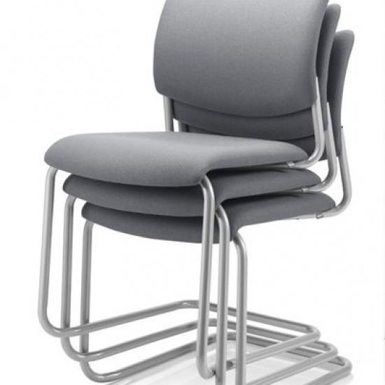 Bejot_ZIP_krzesla_konferencyjne_7