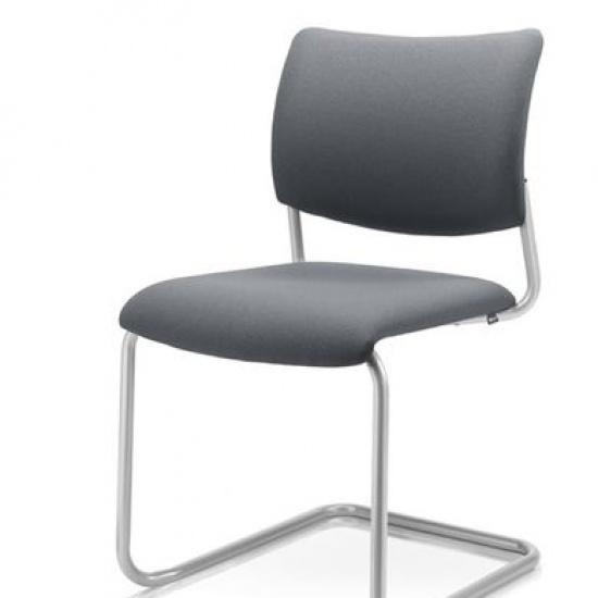 Bejot_ZIP_krzesla_konferencyjne_8
