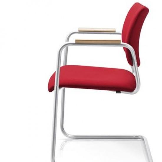 Bejot_ZIP_krzesla_konferencyjne_9