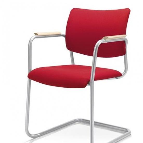 Bejot_ZIP_krzesla_konferencyjne_10