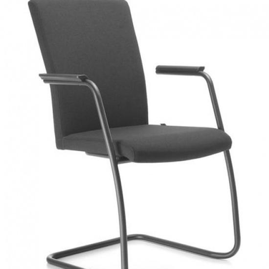 Bejot_ZIP_krzesla_konferencyjne_4