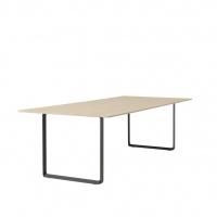 Muuto_7070_table_stol (6)