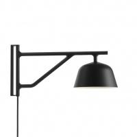 Muuto_ambit_wall_lamp_lampa_scienna (2)