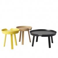 Muuto_around_coffe_table_stolik_kawowy (3)