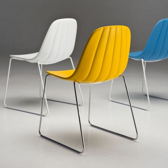 Chairs_and_more_Babah_krzeslo (10)