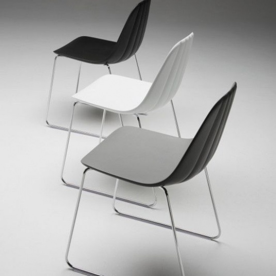 Chairs_and_more_Babah_krzeslo (11)