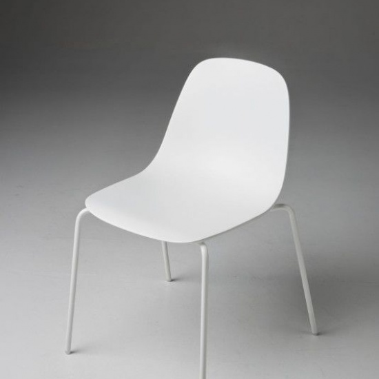 Chairs_and_more_Babah_krzeslo (3)