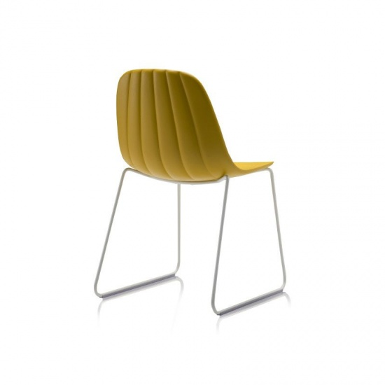 Chairs_and_more_Babah_krzeslo (8)