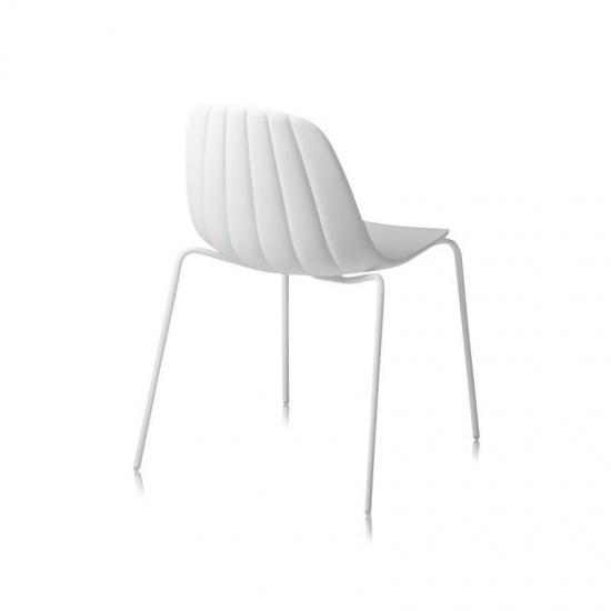 Chairs_and_more_Babah_krzeslo (12)