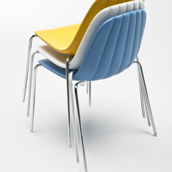 Chairs_and_more_Babah_krzeslo (6)