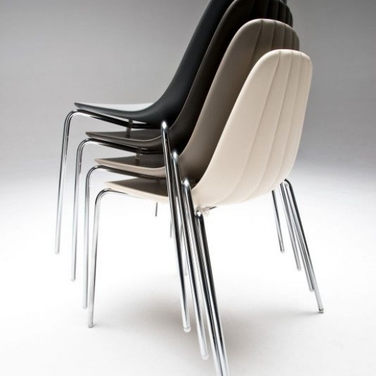 Chairs_and_more_Babah_krzeslo (4)