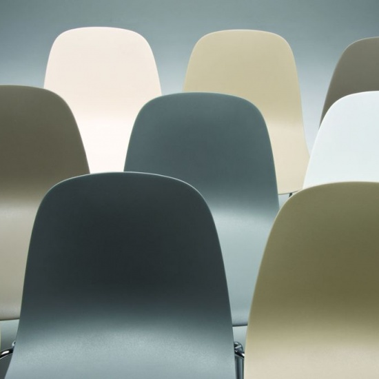 Chairs_and_more_Babah_krzeslo (5)