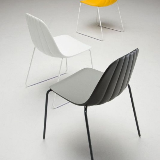Chairs_and_more_Babah_krzeslo (7)