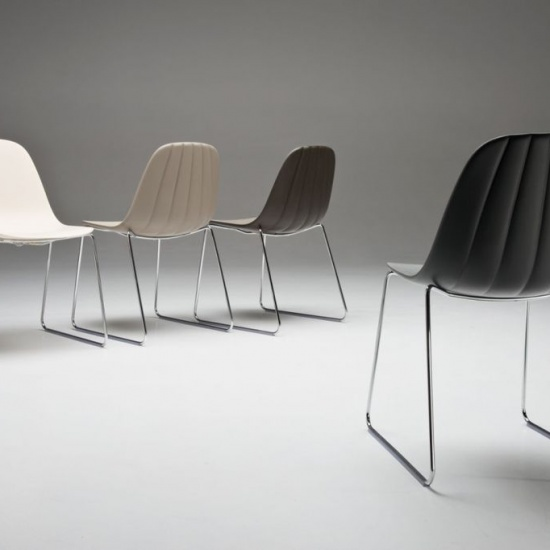 Chairs_and_more_Babah_krzeslo (9)