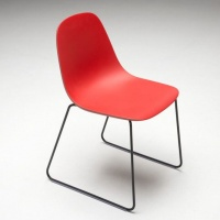 Chairs_and_more_Babah_krzeslo (1)