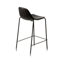 Chairs_and_more_Babah_hoker (2)