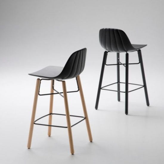 Chairs_and_More_babah_hoker (6)