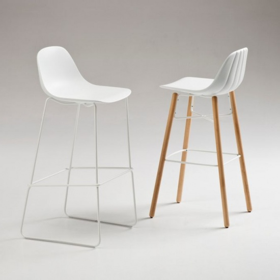 Chairs_and_More_babah_hoker (3)