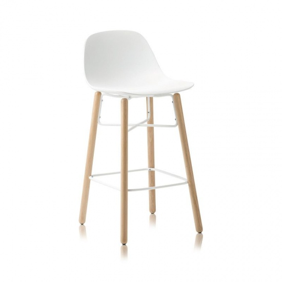 Chairs_and_More_babah_hoker (4)