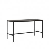 Muuto_Base_high_table_stol_wysoki (9)