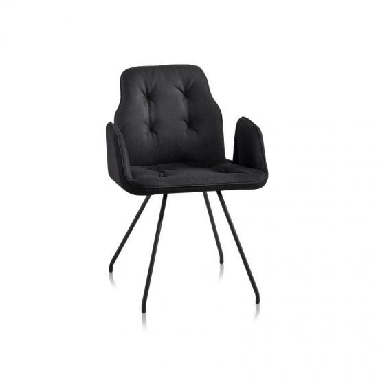 Chairs_and_more_krzeslo_fotel_Betibu (6)