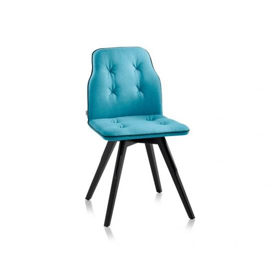 Chairs_and_more_krzeslo_fotel_Betibu (7)