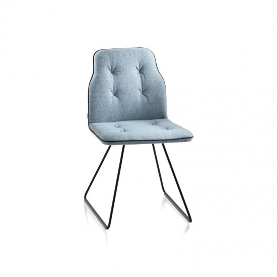 Chairs_and_more_krzeslo_fotel_Betibu (8)