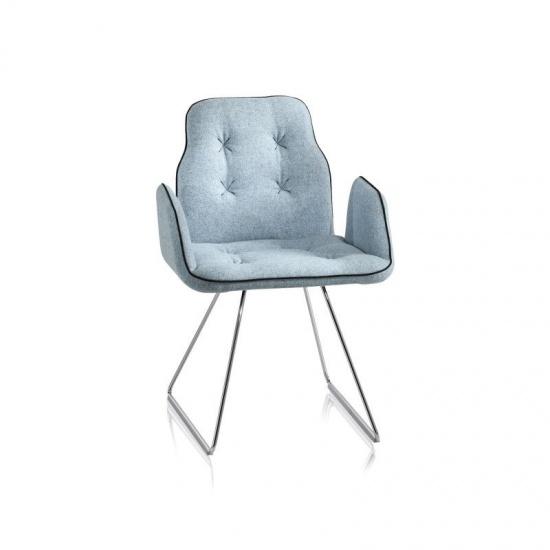 Chairs_and_more_krzeslo_fotel_Betibu (9)