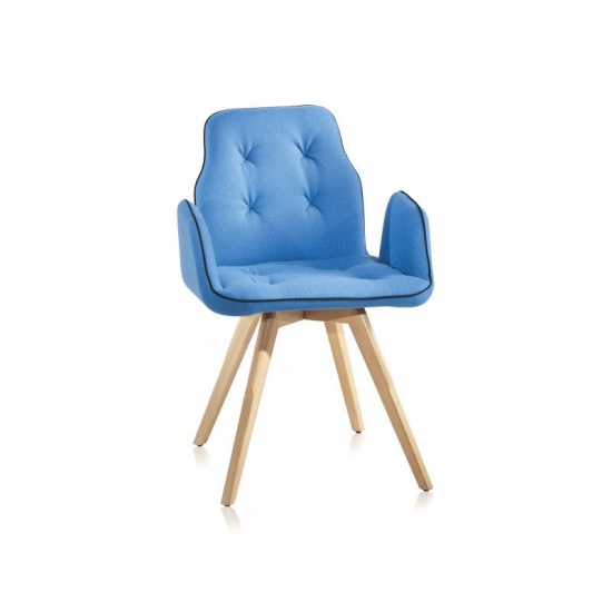 Chairs_and_more_krzeslo_fotel_Betibu (10)