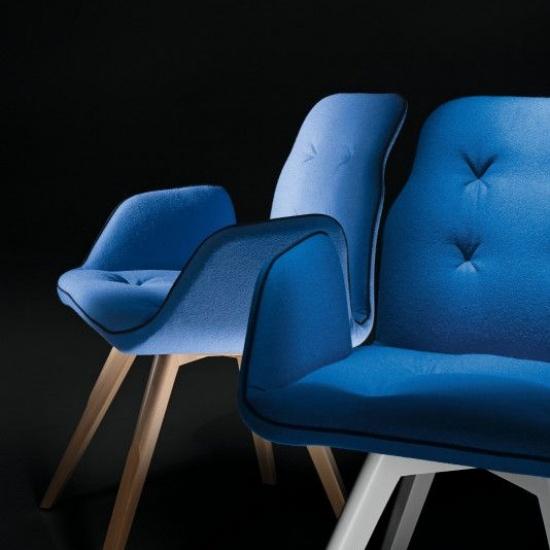 Chairs_and_more_krzeslo_fotel_Betibu (5)