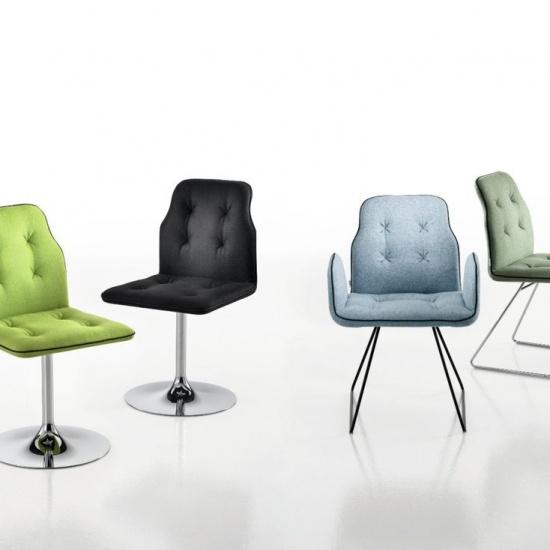Chairs_and_more_krzeslo_fotel_Betibu (2)