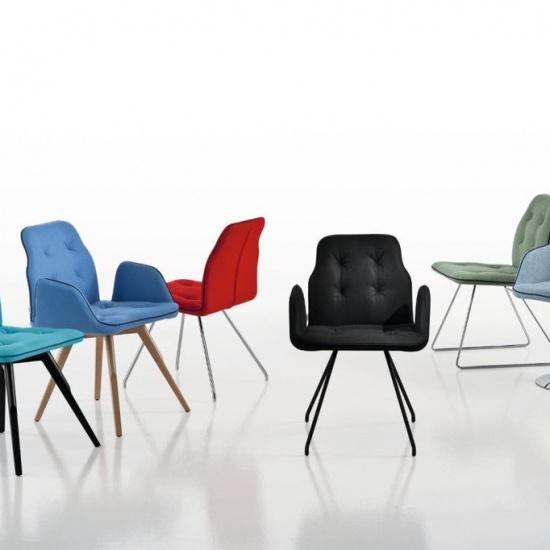 Chairs_and_more_krzeslo_fotel_Betibu (3)