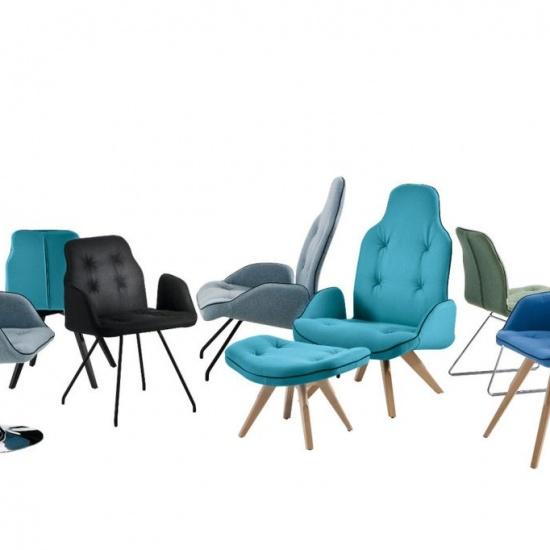 Chairs_and_more_krzeslo_fotel_Betibu (4)