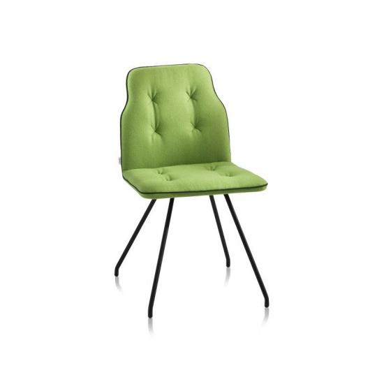 Chairs_and_more_krzeslo_fotel_Betibu (1)