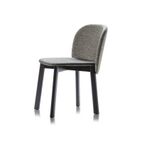 Chip_krzeslo_chairs_and_more (4)