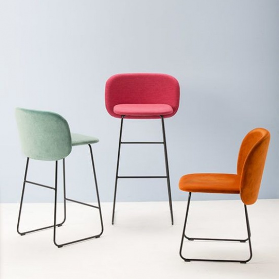 Chip_hoker_Chairs_and_more (1)
