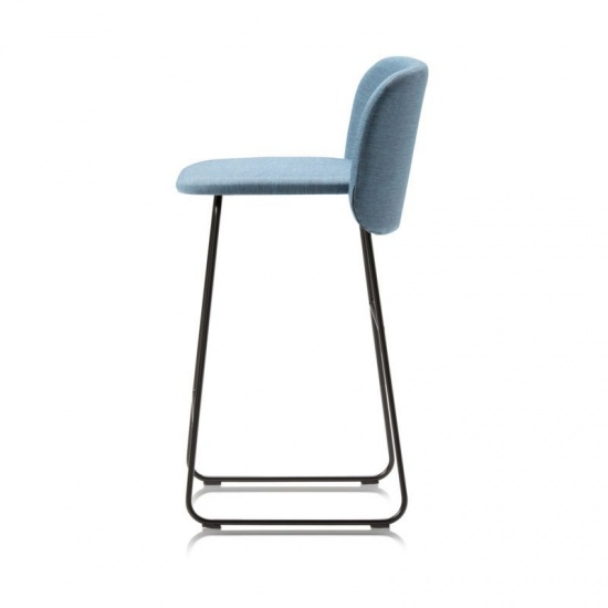 Chip_hoker_Chairs_and_more (4)