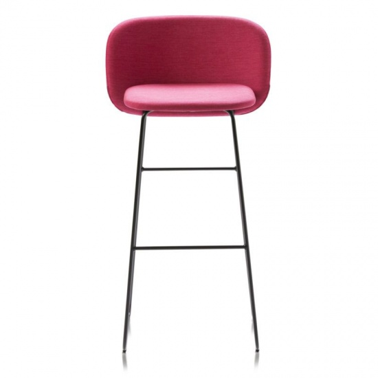 Chip_hoker_Chairs_and_more (5)