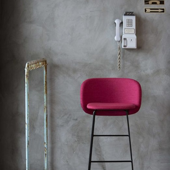 Chip_hoker_Chairs_and_more (2)