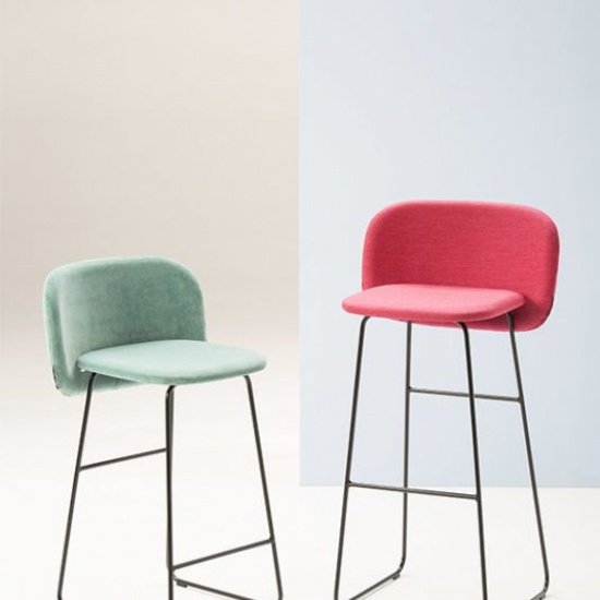 Chip_hoker_Chairs_and_more (6)