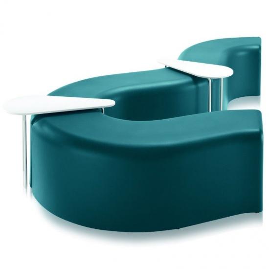 Churros_sofa_modulowa_stolik_chairs_and_more (2)