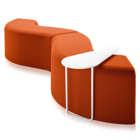 Churros_sofa_modulowa_stolik_chairs_and_more (3)