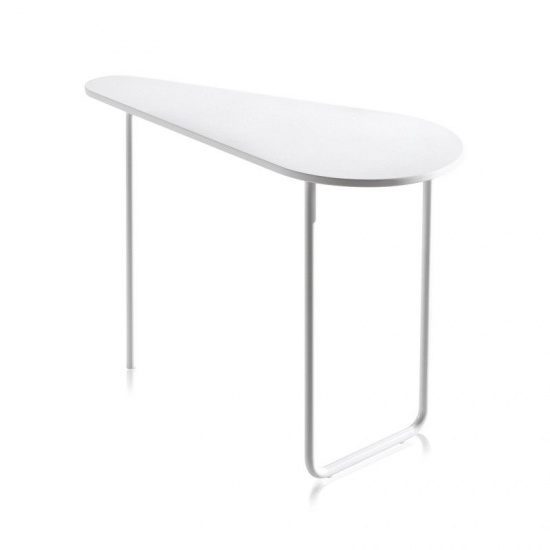 Churros_sofa_modulowa_stolik_chairs_and_more (1)